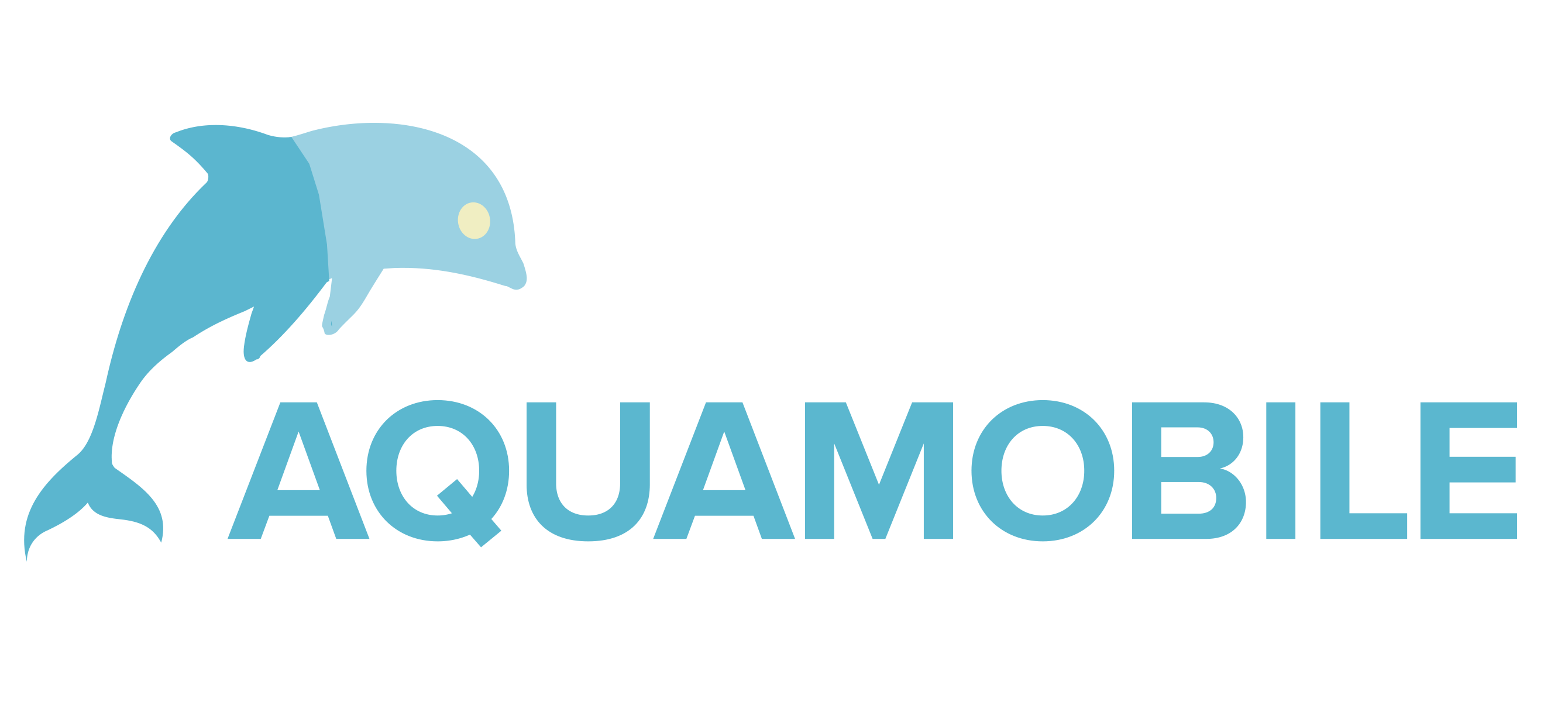 AquaMobile affiliate program