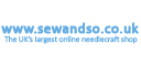 Sew and So affiliate program