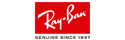 Ray-Ban BR affiliate program