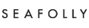 Seafolly affiliate program