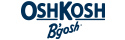 OshKosh B'gosh affiliate program