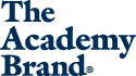 The Academy Brand affiliate program