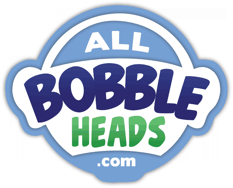 AllBobbleHeads.com affiliate program