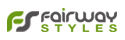 FairwayStyles.com affiliate program