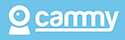 Cammy.com affiliate program