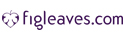 Figleaves UK affiliate program