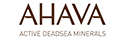 AHAVA UK affiliate program