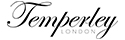 Temperley London affiliate program