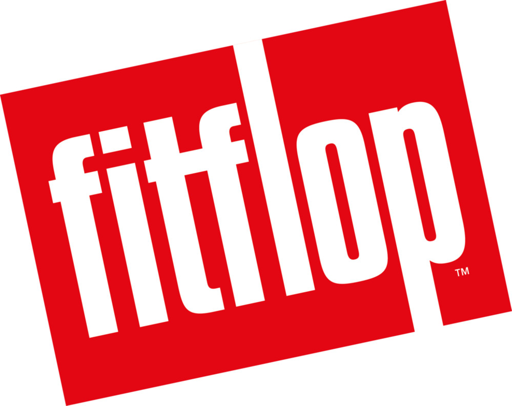 FitFlop affiliate program
