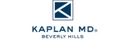 KAPLAN MD Skincare affiliate program