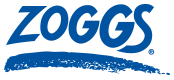 ZOGGS INTERNATIONAL LIMITED affiliate program