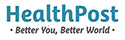 HealthPost Limited affiliate program
