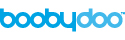 boobydoo affiliate program