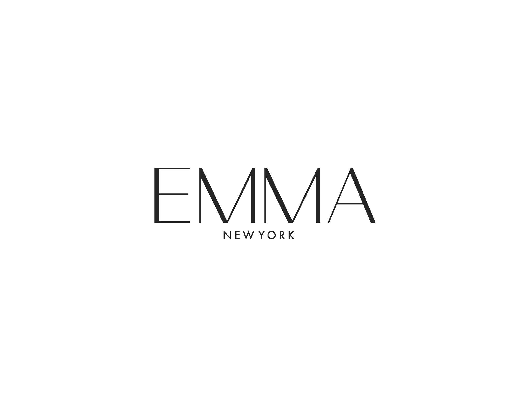 EMMA New York, LLC affiliate program