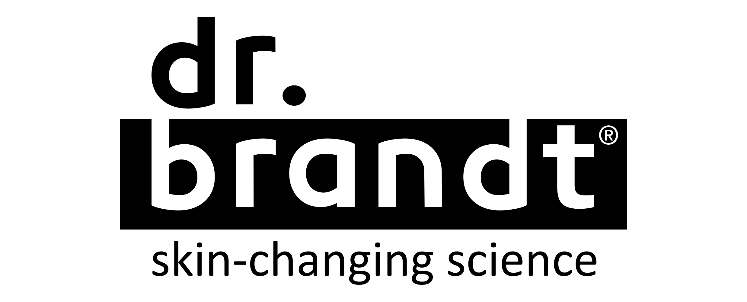 Dr Brandt Skincare affiliate program