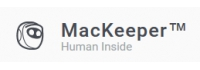 MacKeeper affiliate program