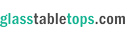 GlassTableTops.com affiliate program