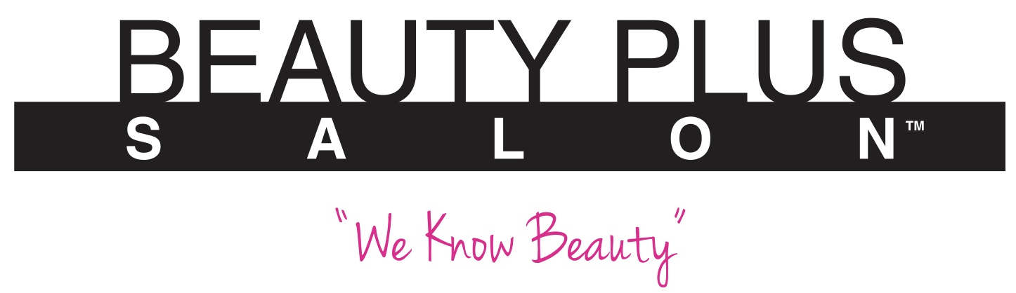 Beauty Plus Salon affiliate program