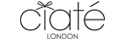 Ciaté London affiliate program