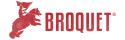 Broquet. co - Awesomer Gifts for Guys affiliate program