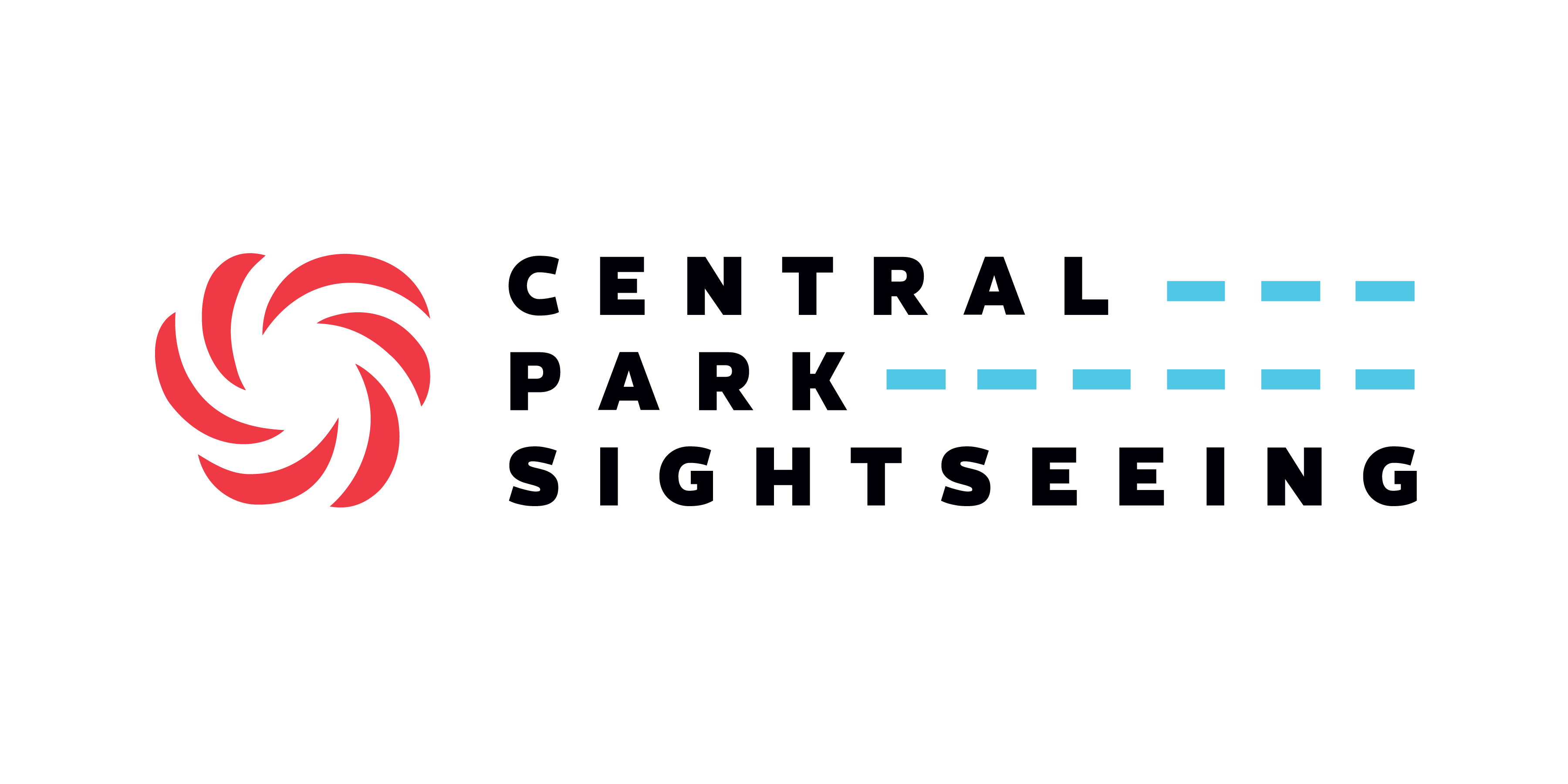 Central Park Sightseeing affiliate program