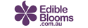 Edible Blooms affiliate program