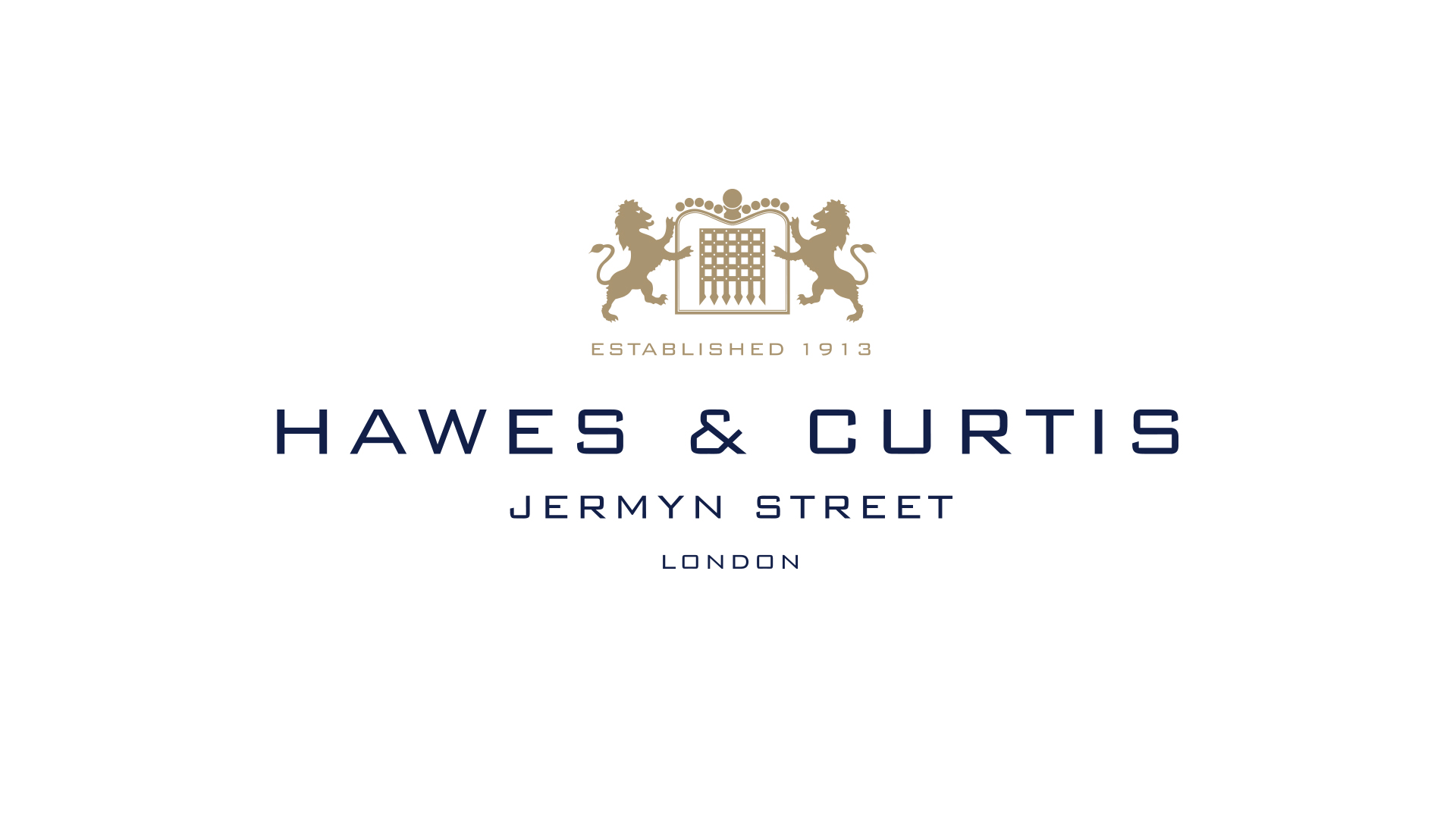 Hawes and Curtis affiliate program
