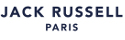 Jack Russell Paris affiliate program