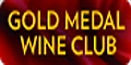 Gold Medal Wine Club-Best Wine Club on the Planet, period affiliate program