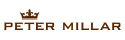 Peter Millar - Luxurious Clothing for Men and Women affiliate program
