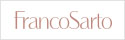Franco Sarto affiliate program