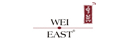 WEI EAST, Inc affiliate program
