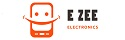 E Zee Electronics, Inc affiliate program