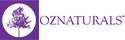 OZ Naturals affiliate program