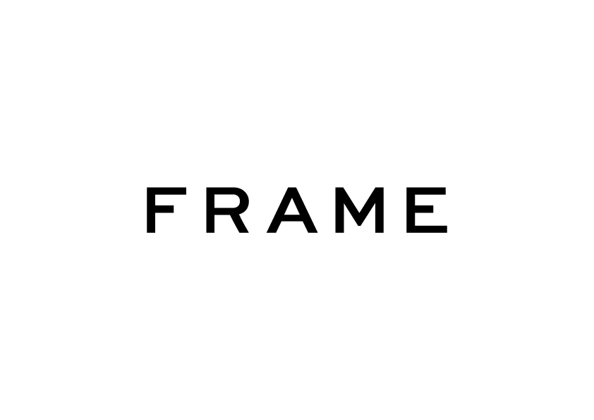 Frame Denim affiliate program