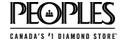 Peoples Jewellers affiliate program