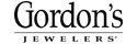 Gordon's Jewelers affiliate program