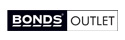 Bonds Outlet affiliate program