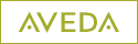 aveda. ca affiliate program