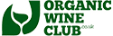 Organic Wine Club affiliate program