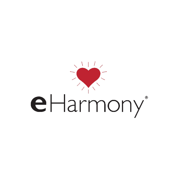 eHarmony Inc affiliate program