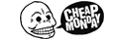 Cheap Monday affiliate program