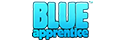 Blue Apprentice affiliate program