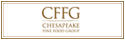 Chesapeake Fine Foods affiliate program
