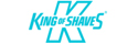 King of Shaves affiliate program