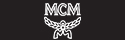 MCM UK affiliate program