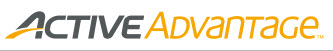 Active Advantage affiliate program