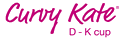 Curvy Kate Ltd affiliate program