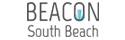 Beacon South Beach Hotel affiliate program