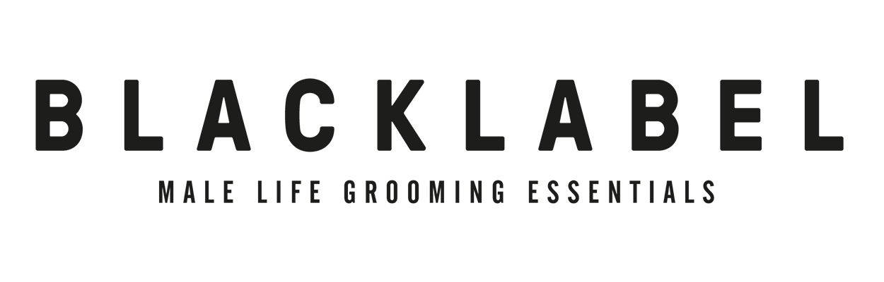 Black Label Grooming affiliate program
